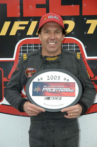 Champion Chevrolet Howell >> Whelen Mods Feb Notebook